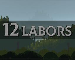 12 Labors