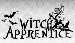 Witch Apprentice