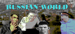 Russian World