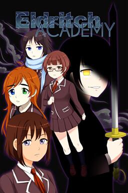 Eldritch Academy