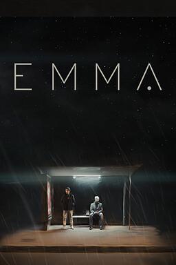 Emma The Story