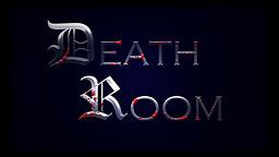 Death Room