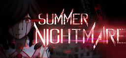 Summer Nightmare