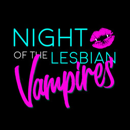 Night of the Lesbian Vampires