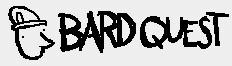 Bard Quest