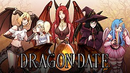 Dragon Date
