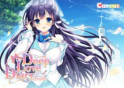 Deep Love Diary -Koibito Nikki-