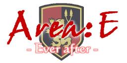 Area:E -Ever after-
