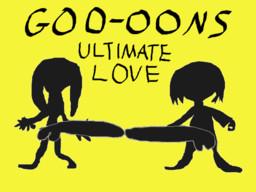 Goo-oons: Ultimate Love
