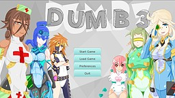 Dumb 3