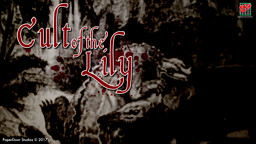 Cult of the Lily