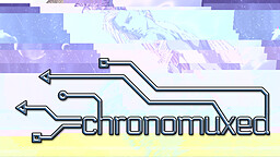 Chronomuxed