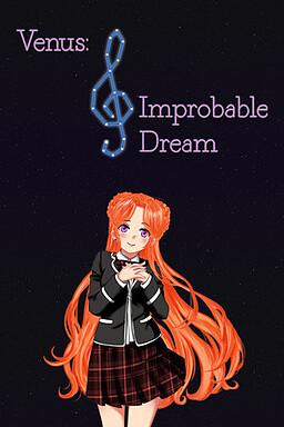 Venus: Improbable Dream