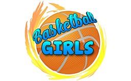 Basketball Girls