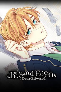 Eden-ui Neomeo: Dear Edward