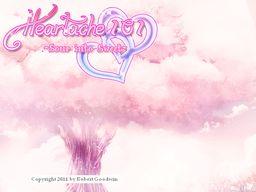 Heartache 101 ~Sour into Sweet~