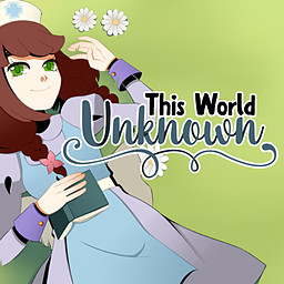 This World Unknown