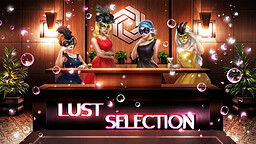 Lust Selection