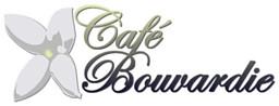 Café Bouvardie