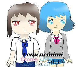 Kemonomimi Otome Life