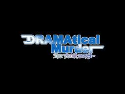 DRAMAtical Murder Fan Visual Novel