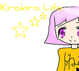 Kirakira Life