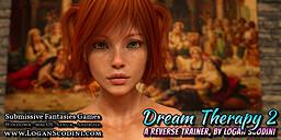 Dream Therapy 2