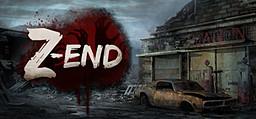 Z-End