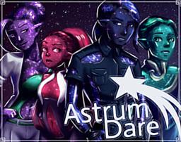 Astrum Dare