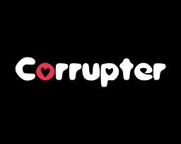 Corrupter