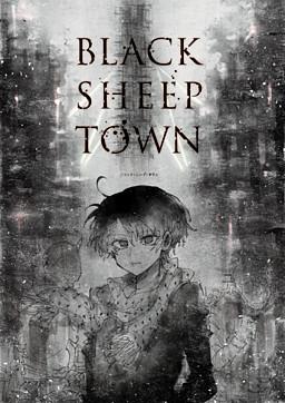 Black Sheep Town