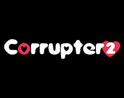 Corrupter 2