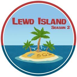 Lewd Island: Season 2