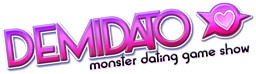 DemiDato