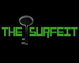 The Surfeit