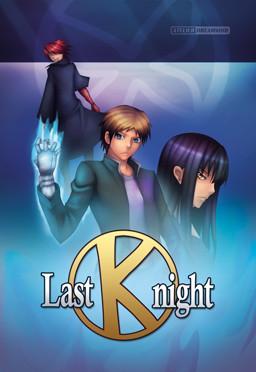 Last (K)night