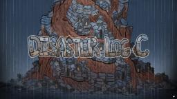 Disaster Log C