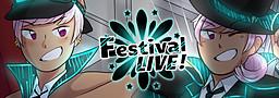 Battle Live: Festival Live