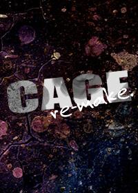 Cage -Remake-