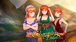 Changeling Tale