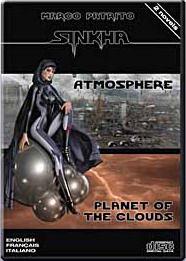 Sinkha: Atmosphere