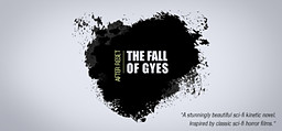 Fall of Gyes
