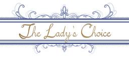 The Lady's Choice