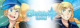 Battle Live: Christmas Live