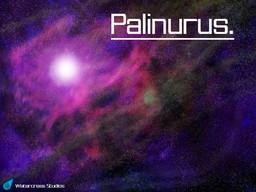 Palinurus