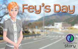 Fey's Day