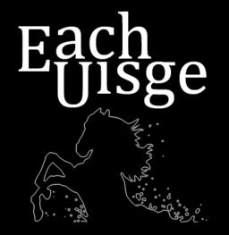 Each Uisge