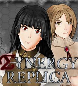 Synergy | Replica