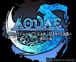 Aquae ~Crystal Clear Waters~
