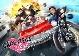 Gangsters in Love
